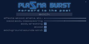 Plazma Burst Unblocked