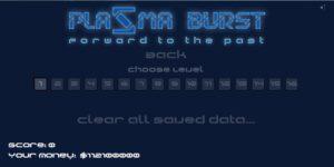 Plazma Burst 1 Hacked