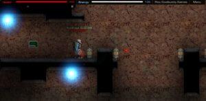 Plazma Burst 2 Hacked