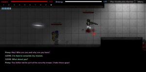Plazma Burst 3 Hacked