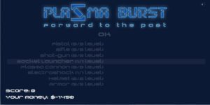 Plazma Burst Hacked Unblocked