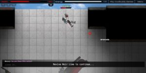 plazma burst 2 void hacked unblocked